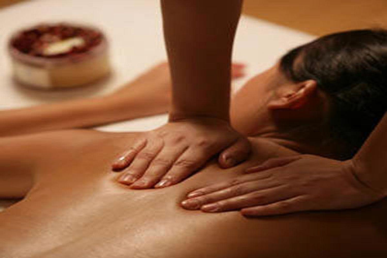 escort massage malmö spa haninge
